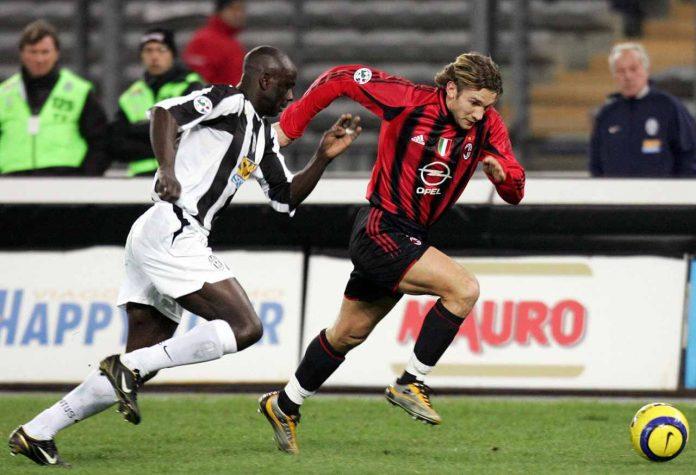 Milan-Juventus, Ancelotti, Inzaghi, Shevchenko: i 5 gol rossoneri più belli
