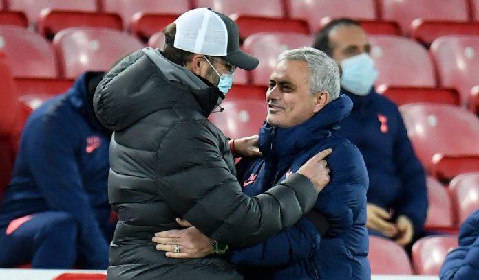 Liverpool-Manchester City disastro Klopp Premier