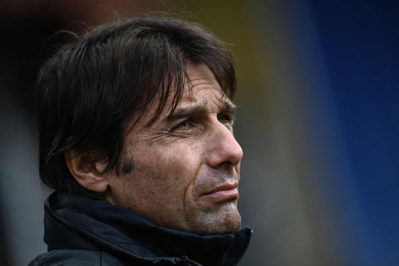 Inter Lukaku-dipendente: le richieste di Conte