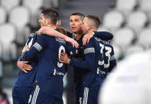Juventus, un bomber a gennaio: l'annuncio ufficiale sull'obiettivo bianconero