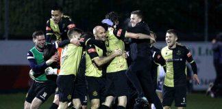 FA Cup, come diventare allenatori per un giorno: l'iniziativa del Marine
