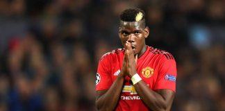 Pogba, PSG o Real Madrid dopo il Manchester United: gli scenari
