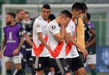 VAR protagonista in Copa Libertadores: Palmeiras in finale, River Plate ko