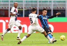Serie A, 16.a giornata: il programma degli incontri e dove vederli