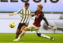 Serie A, 17.a giornata: il programma delle partite e dove vederle