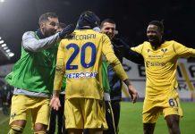 Zaccagni, la rovesciata show conquista il Milan: l'offerta dei rossoneri