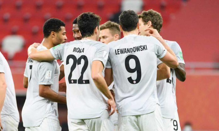 bayern finale Müller