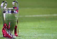 champions 2024