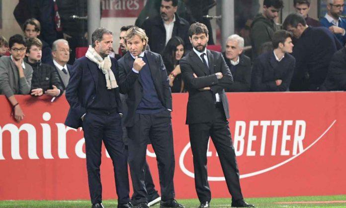 Calciomercato rimpianti certezze Serie A