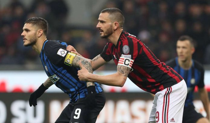 Inter Milan primavera