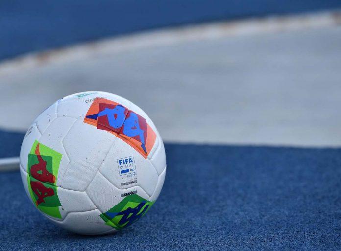 Serie B ascoli-salernitana