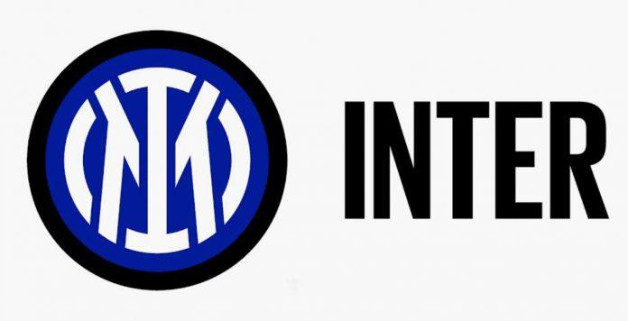 Inter nuovo logo