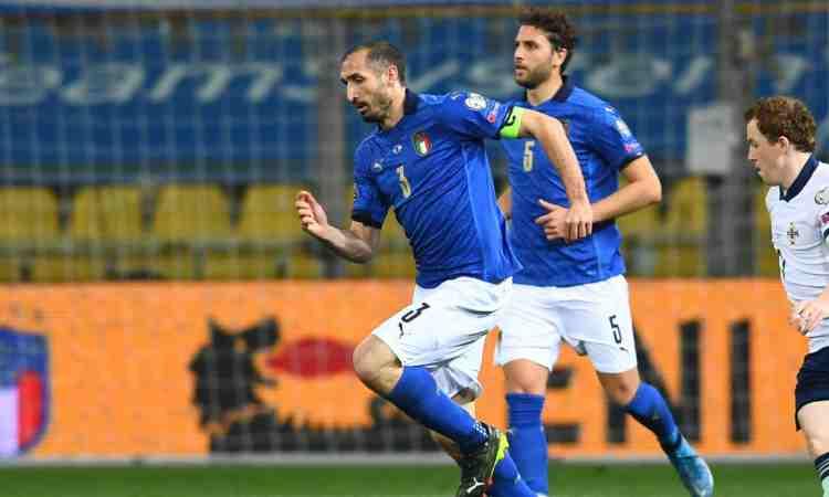 Allarme covid Serie A