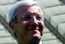 Marcello Lippi Juventus