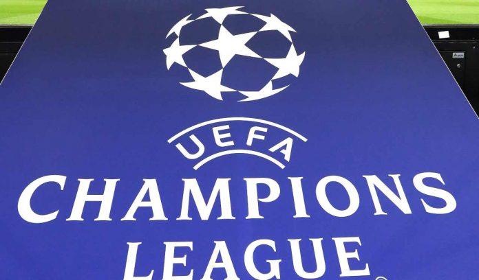 federazioni champions