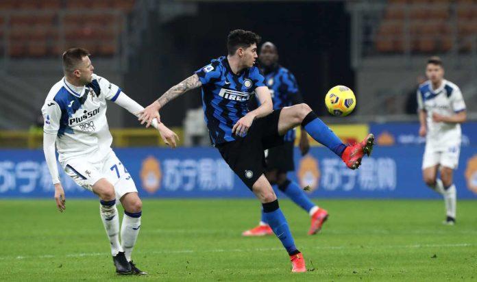 Inter Bastoni
