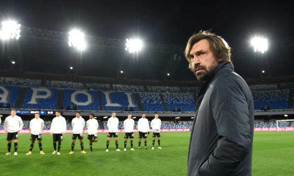 Juventus Demiral positivo al Covid