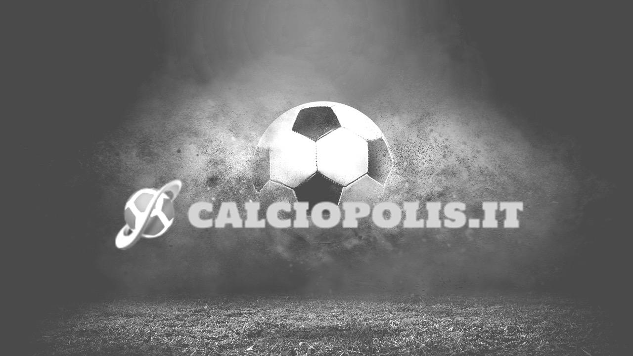 calciopolis