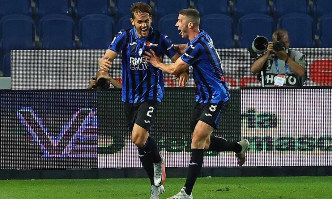Euro 2021 Mancini difensori