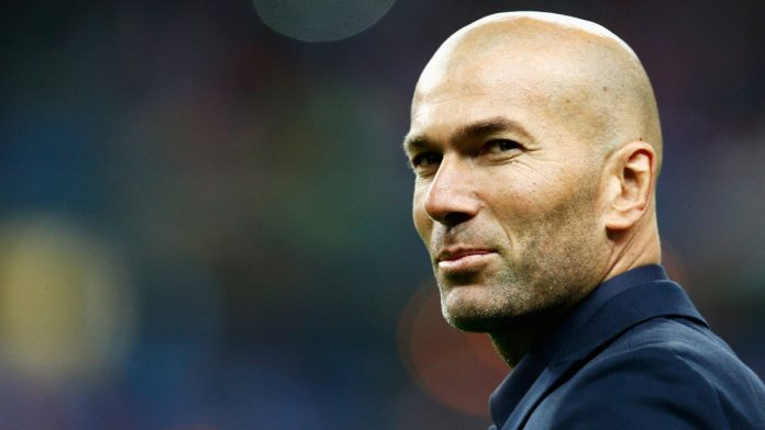 Real Madrid liverpool positivo