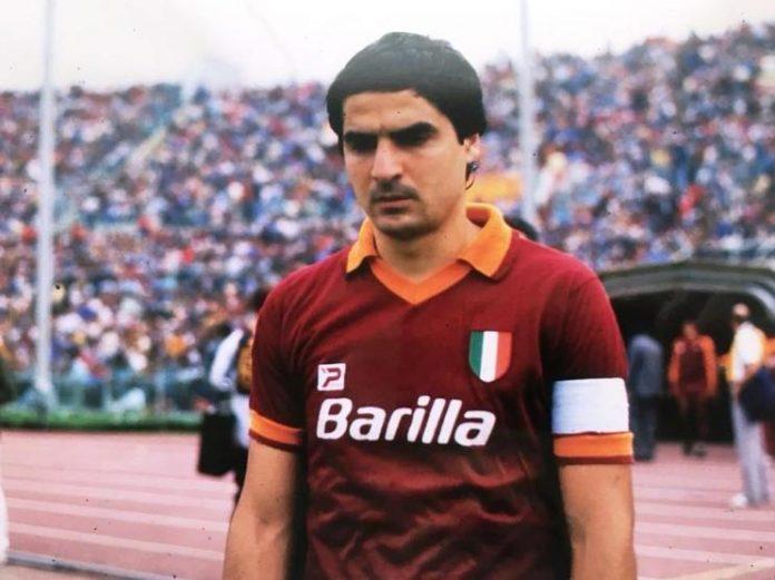 Agostino Di Bartolomei