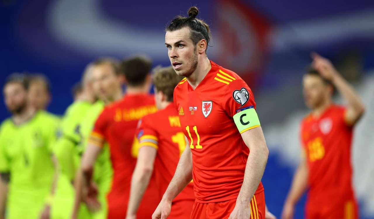 Bale nazionale