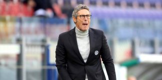 gotti all.udinese - Getty images