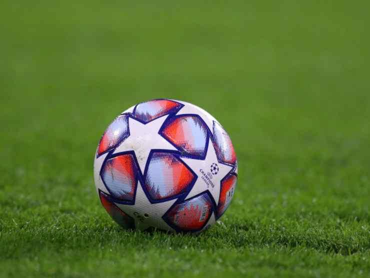 champions league 2024