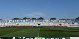 Pescara Covid Asl