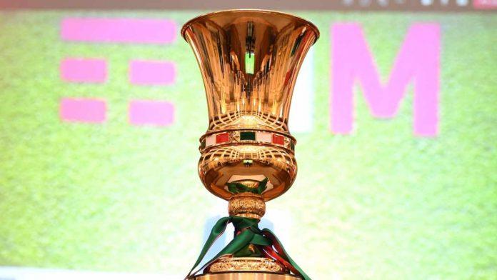 Cantanti finale Coppa Italia