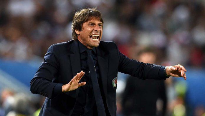 Conte Inter clausola