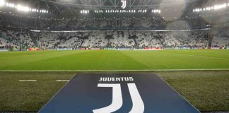 Juventus incidente - Getty Images