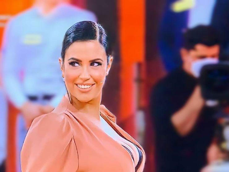 miss claudia