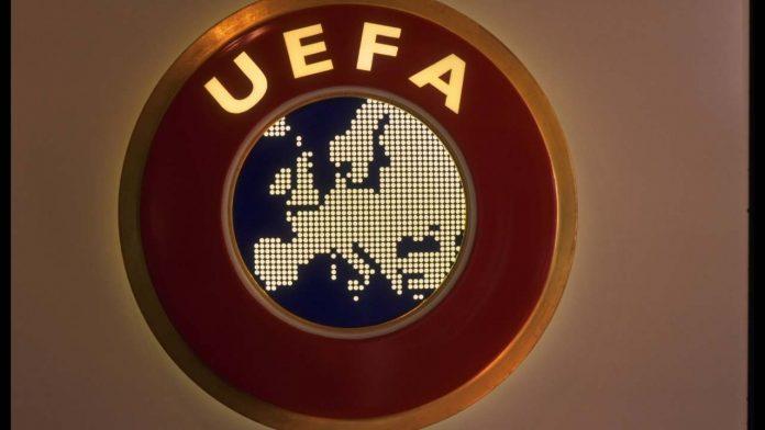 Uefa indagine Superlega