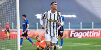 Cristiano Ronaldo video