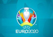Euro 2020 Rai