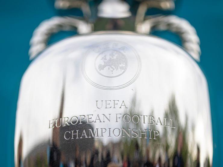 Euro 2020 infortuni convocati