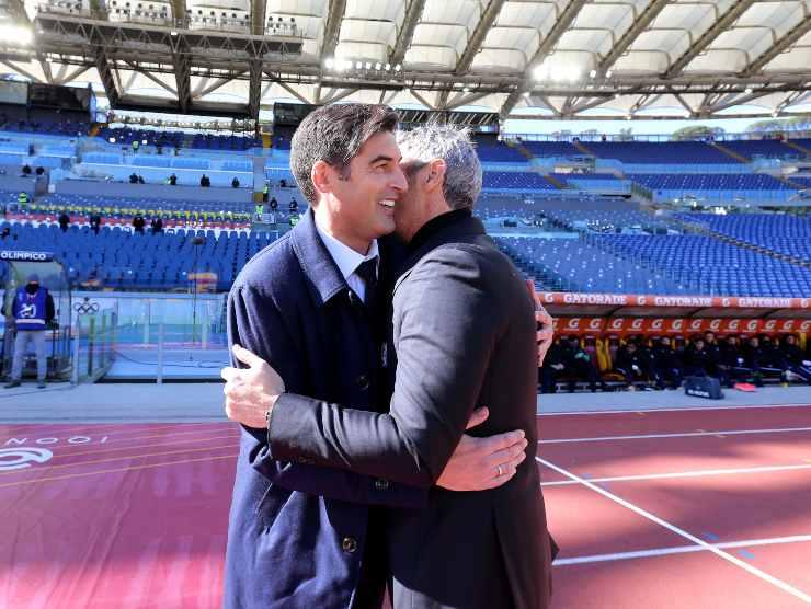 Fonseca e Gotti - Getty Images