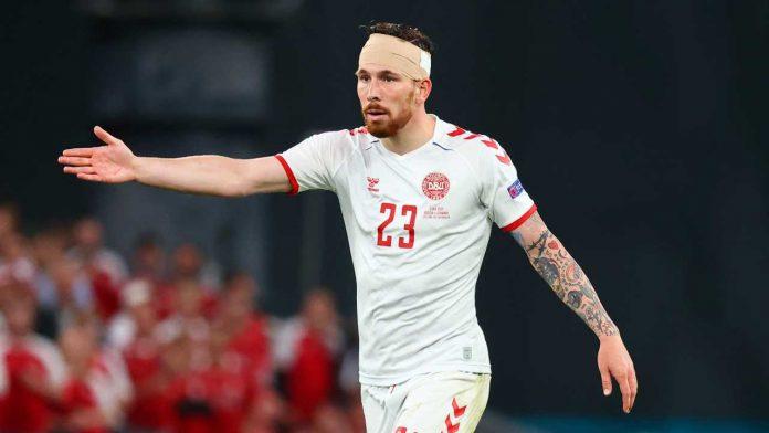 migliori calciatori euro 2020