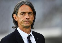 Pippo Inzaghi - Getty Images