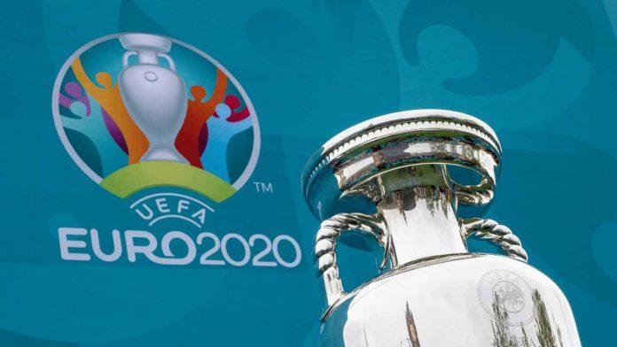 Euro 2020 ottavi