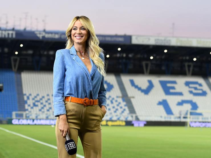 Tariffe Dazn abbonamento Serie A