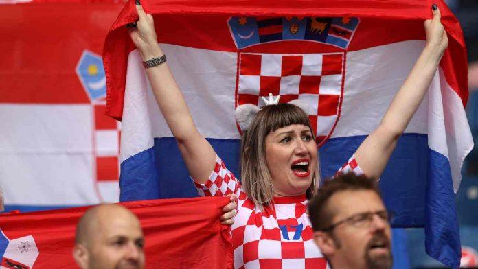 tifose euro 2020