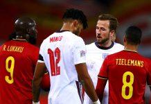 Euro 2020 capocannoniere