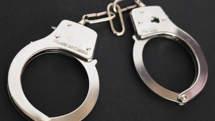 calciatore arrestato eroina