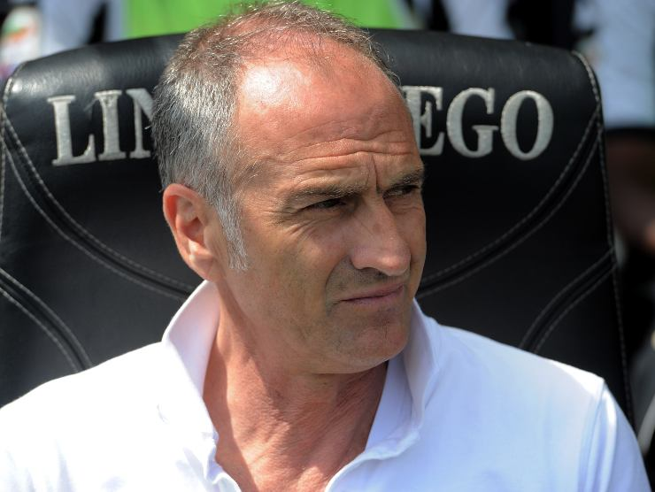 Francesco Guidolin - Getty Images