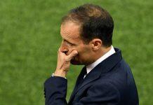 Covid Juventus