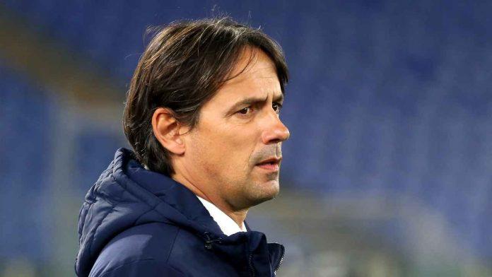 Mercato Inter, Simone Inzaghi di profilo