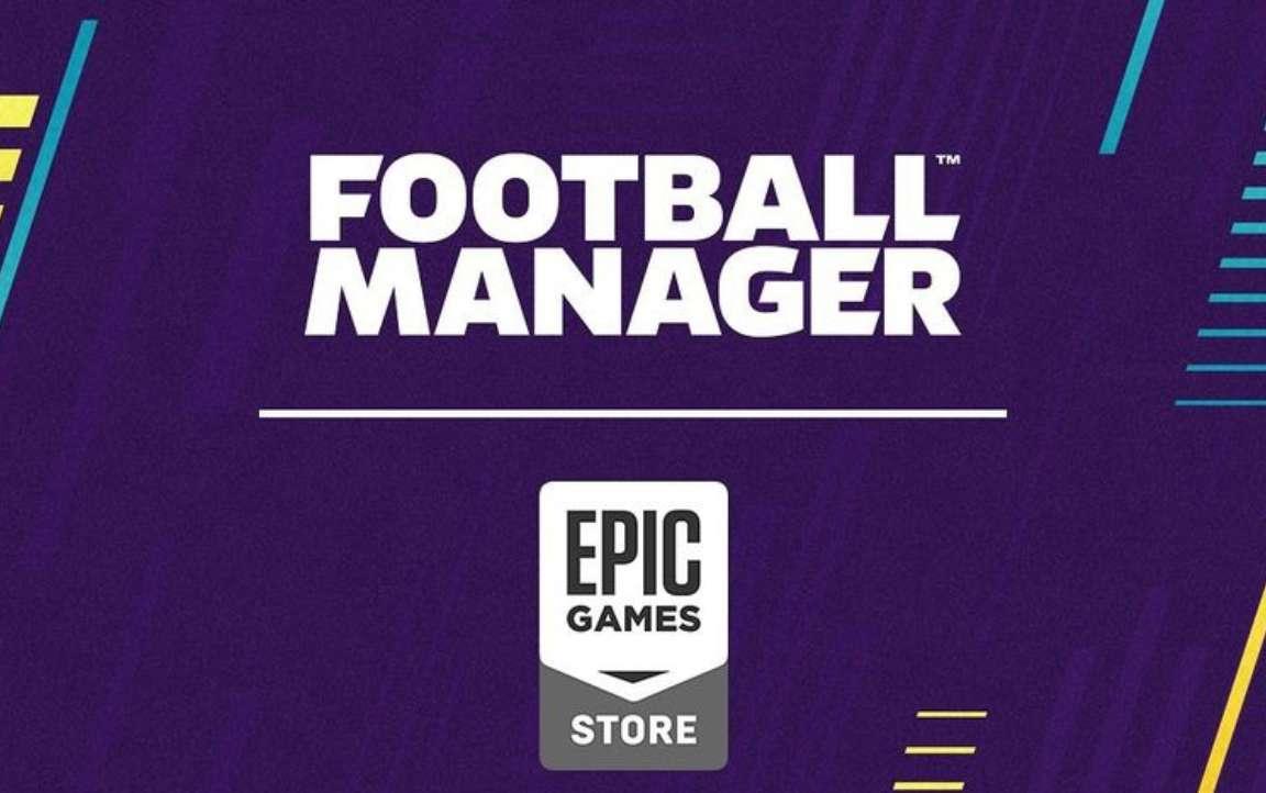 football manager novità