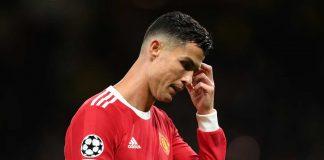 Cristiano Ronaldo motivi addio juve